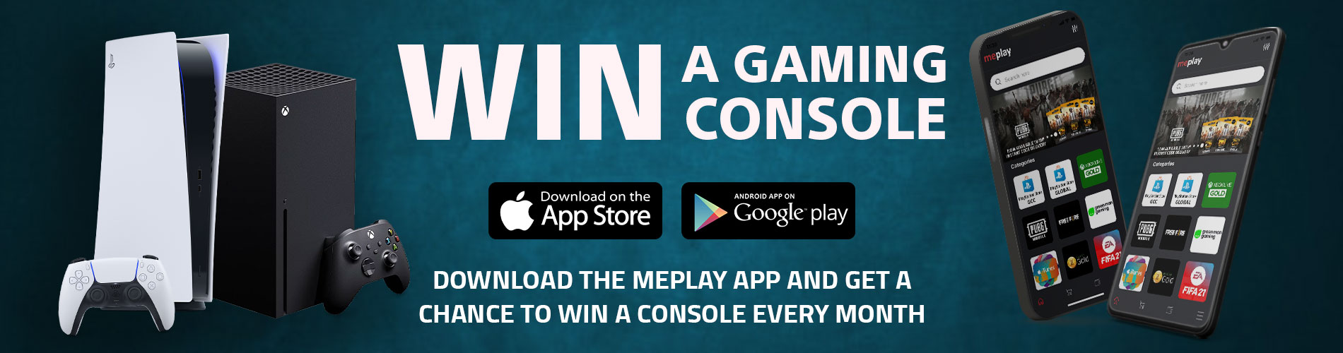 download meplay app
