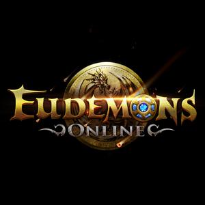 Eudemons