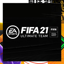 FUT 21 – FIFA Points