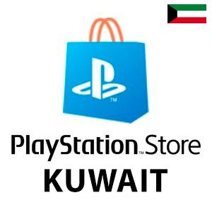 Kuwait PlayStation