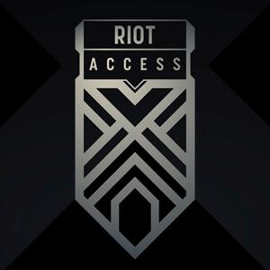 Riot Point USA