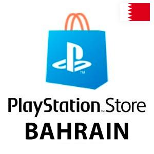 Bahrain Playstation