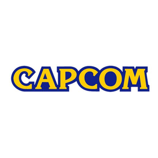 Capcom (JP)