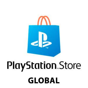 Global PlayStation
