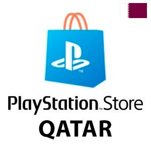 Qatar PlayStation