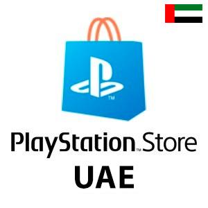 UAE PlayStation